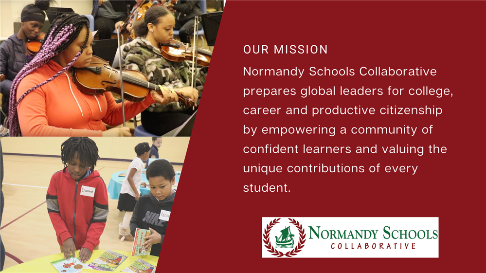 NSC mission statement