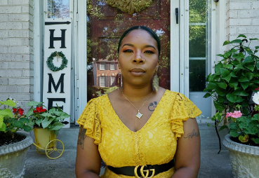mcspadden-head mother of michael brown